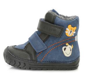 Milyen téli cipőt válasszunk gyermekünknek  bce08dd705