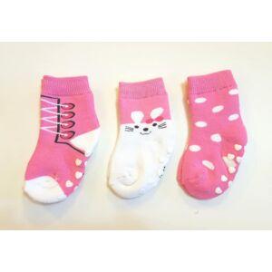thermo vastag zoknik lányoknak