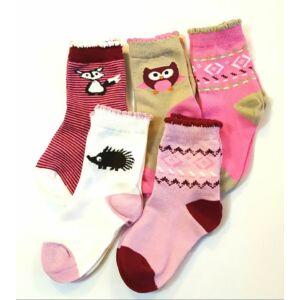 gyerek zokni rendelés