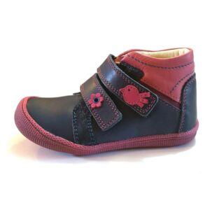 Linea őszi gyerekcipő lányoknak