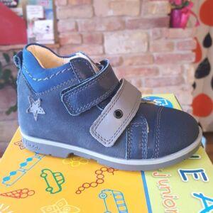 LINEA supinált cipő fiúknak PöttömShop