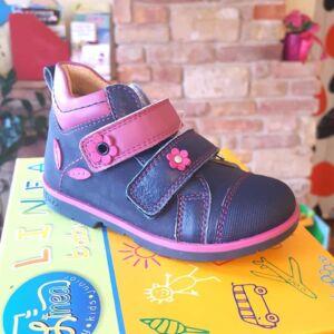 LINEA supinált cipő lányoknak PöttömShop