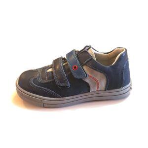 linea tavaszi cipő