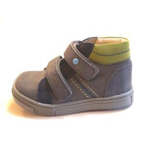 LINEA cipő fiúknak