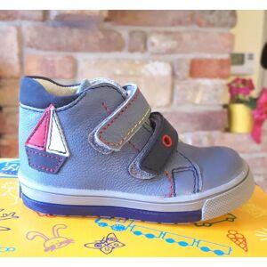 linea cipő rendelés webáruházból