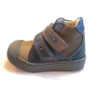 linea tavaszi gyerekcipő