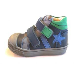 Bokafogó cipő LINEA