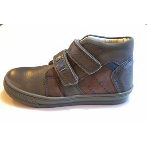 linea cipő rendelése online