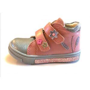 Linea cipő lányoknak