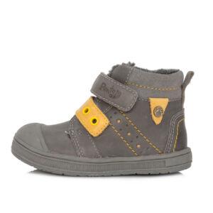 Ponte20 supinalt cipő