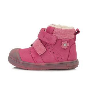 ponte20 téli bundás cipő