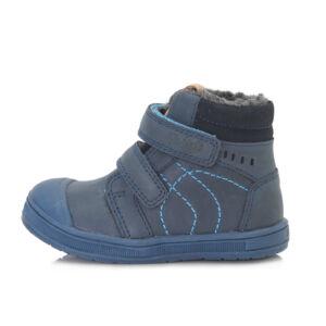 ponte20 supinált téli cipő