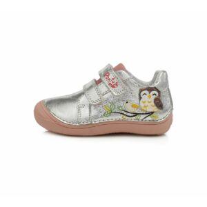 ponte20 szupinált cipő