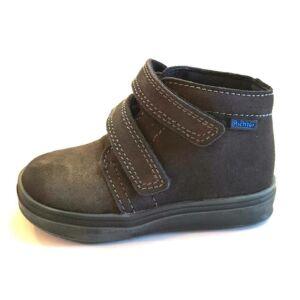 Richter fiú cipő barna