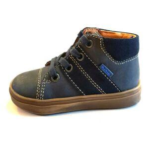 akciós richter cipő Pöttömshop cipőbolt