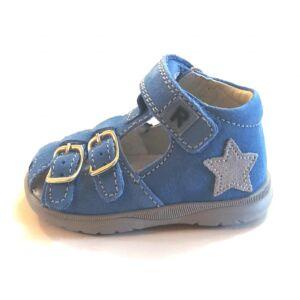 Richter baby szandál kék