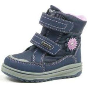 richter siesta téli cipő lányoknak