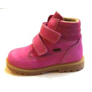1232-641-3300 Richter téli cipő Pöttömshop
