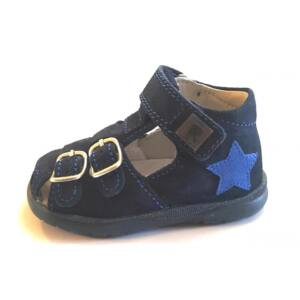 richter baby shoes Budapest