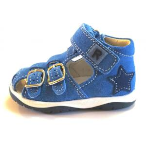 Richter baby shoes in Budapest