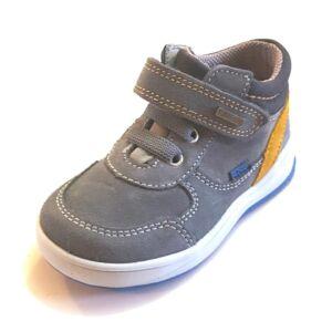 Richter Siesta vízálló fiú cipő