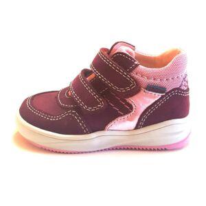 Richter siesta baby shoes Budapest
