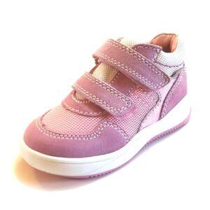 richter sportcipő lányoknak
