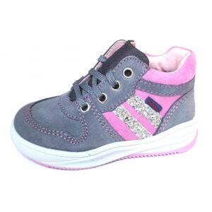 Richter cipő lányoknak