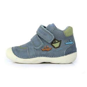 267950d9de D.D.STEP első lépés gyerekcipő üzlet és webáruház