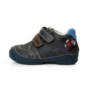 ddstep gyerekcipő Budapest PöttömShop fiúknak cipő 038-231B