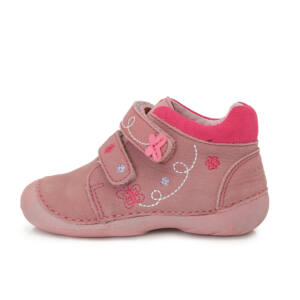 d.d.step átmeneti gyerekcipő lányoknak 015-127