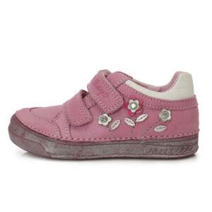 DDSTEP cipő lányoknak