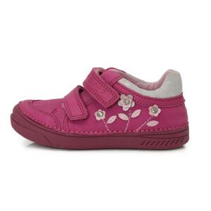 ddstep átmeneti cipő lányoknak
