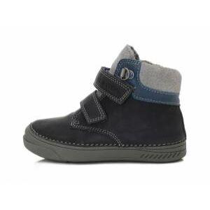 040-423B ddstep téli cipő PöttömShop