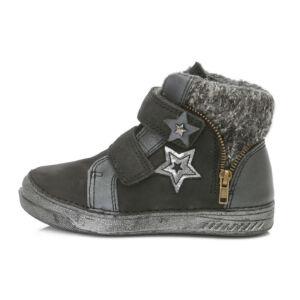ddstep téli cipő 31-32-33-34-35-36 méret