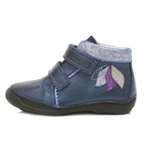 ddstep kék lány cipő