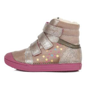 049-400B Ddstep cipők PöttömShop