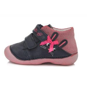 ddstep cipő Pöttömshop 015-179B