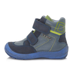 023-806A puhatalpú ddstep cipő