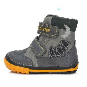 029-308 ddstep téli cipő PöttömShop