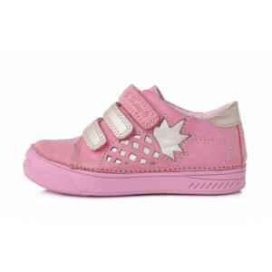 villogó talpú ddstep cipő lányoknak
