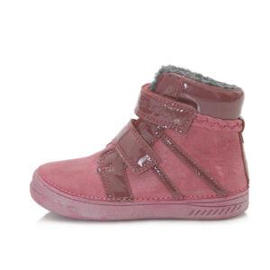 040-446B ddstep bundás cipő PöttömShop