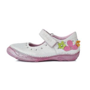 046-610A ddstep balerina cipő