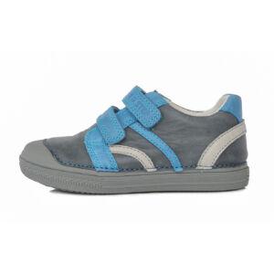 ddstep cipő 049-903 PöttömShop