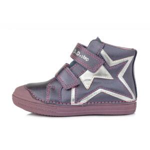 ddstep őszi cipő lányoknak 049-905B