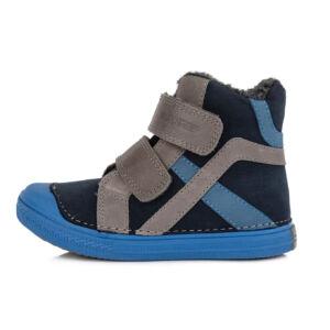 049-909 ddstep téli cipő PöttömShop