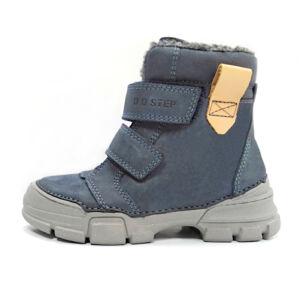 ddstep téli cipő Pöttömshop 056-2A