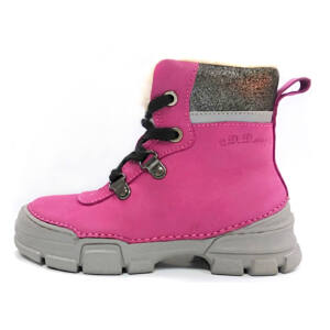 056-3B pink PöttömShop
