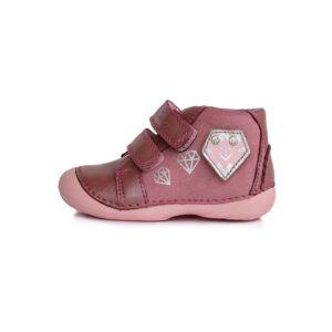 ddstep cipő cserélhető gyémánt mintával