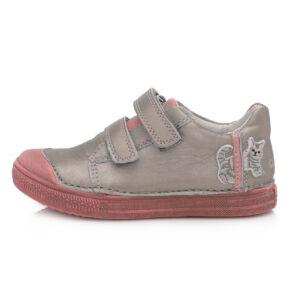 049-917C ddstep cipő lányoknak